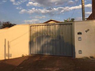 Foto do Casa-Casa à venda, Juruce, Jurucê.