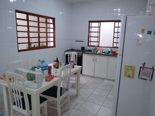 Foto do Casa-Casa à venda, Jardim São Lourenço - Bragança Paulista/SP  - Easy Imóveis J031344