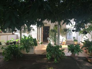 Foto do Casa-Casa à venda, Parque Anhangüera, Ribeirão Preto.