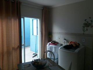 Foto do Casa-Casa residencial a venda com 3 quartos e 3 vagas de garagem no Jardim Recreio, Bragança Paulista/SP — Easy Imóveis 031344 J