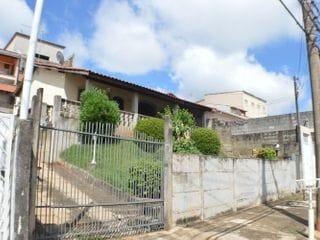 Foto do Casa-Casa à venda, Jardins, Bragança Paulista, SP
