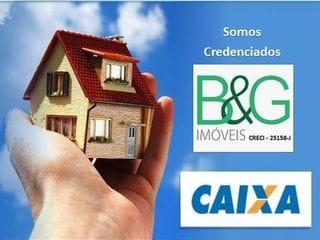 Foto do Casa-Casa à venda, 70 m² por R$ 237.900,00 - Chácara da Barra - Campinas/SP