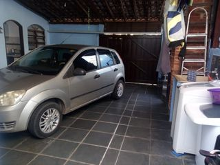 Foto do Casa-Casa à venda, Cruzeiro, Bragança Paulista, SP