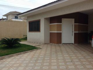 Foto do Casa-Casa à venda, Jardim Império do Sol, Londrina, PR