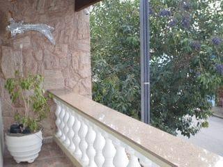 Foto do Casa-Casa com 3 dormitórios à venda e para locação, Aparecida, Bragança Paulista, SP
