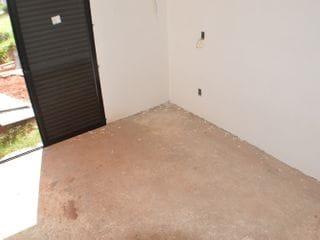 Foto do Casa-Casa à venda, Condomínio Residencial Campos do Conde, Bragança Paulista, SP