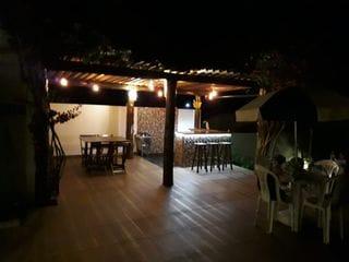 Foto do Casa-Casa à venda, Condomínio Jardim Flamboyan, Bragança Paulista, SP