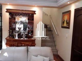 Foto do Casa-Casa à venda 3 dormitórios, 1 suite e edicula  - Vila Dom Pedro I