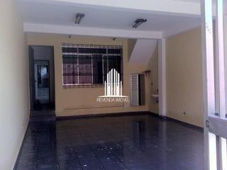 Foto do Casa-Casa em Pinheiros a venda, 230m², 6 dormitórios sendo 3 suítes , 4 vagas de garagem