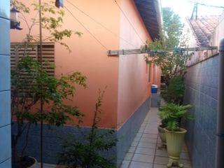 Foto do Casa-Casa à venda, Cidade Planejada II, Bragança Paulista, SP