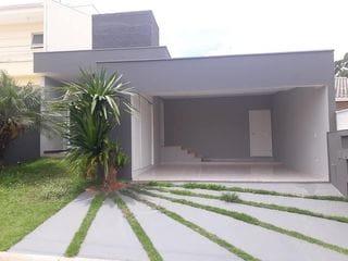 Foto do Casa-Casa à venda, Condomínio Residencial Sunset Village, Bragança Paulista, SP