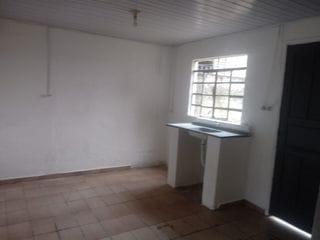 Foto do Casa-2 Casas à venda, no mesmo lote, no Bairro Vila Bernadete, Bragança Paulista, SP - Super oportunidade para investimento!!!