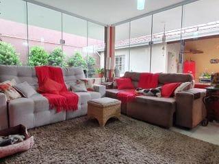 Foto do Casa-Belíssimo sobrado a venda, no charmoso bairro Jardim Europa   Bragança Paulista, São Paulo - Oportunidade nao perca!!!