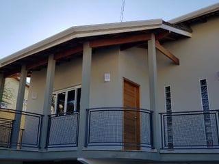Foto do Casa-Casa à venda no charmoso bairro Residencial dos Lagos, Bragança Paulista, São Paulo