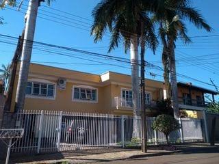 Foto do Casa-Casa à venda, Jardim Lago Parque, Londrina, PR