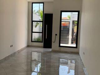 Foto do Casa-Lindíssima Casa nova  à Venda, no charmoso e mais procurado bairro,  Residencial Quinta dos Vinhedos, Bragança Paulista, SP
