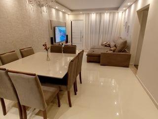 Foto do Casa-Linda Casa à venda, no mais novo bairro Residencial Piemonte, Bragança Paulista, SP