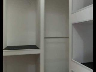 Foto do Casa-Casa à venda, Residencial Piemonte, Bragança Paulista, SP