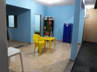 Foto do Casa-Casa à venda, Jardim das Aroeiras, Jardinópolis.