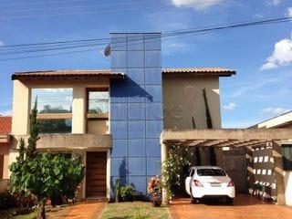Foto do Casa-Casa à venda, Jardinópolis, Jardinópolis.