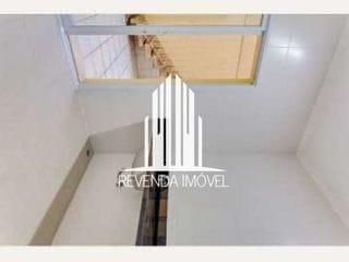 Foto do Casa-Casa para venda 330m², 3 suítes - Planalto Paulista.