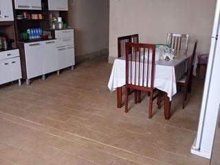 Foto do Casa-Casa à venda, Jardim Piratininga, Ribeirão Preto.