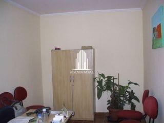 Foto do Casa-Casa comercial para venda de 400m² em Pinheiros.