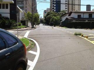 Foto do Casa-Excelente oportunidade de investimento! Casa à venda com excelente localização no centro de Londrina.