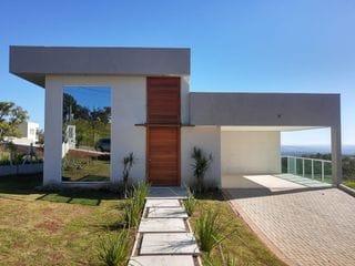 Foto do Casa-Casa à venda, Mirante do Fidalgo, Lagoa Santa, MG