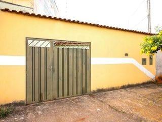 Foto do Casa-Casa à venda, Jardim Helena, Ribeirão Preto.