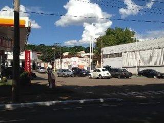 Foto do Casa-Casa à venda, Jardim Paulista, Ribeirão Preto.