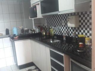 Foto do Casa-Casa à venda, Vila Albertina, Ribeirão Preto.