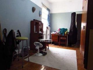 Foto do Casa-Sobrado - Aclimação - 03 Dormitórios (01 Suíte)