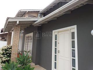 Foto do Casa-Casa à venda, Centro, Balneário Camboriú.