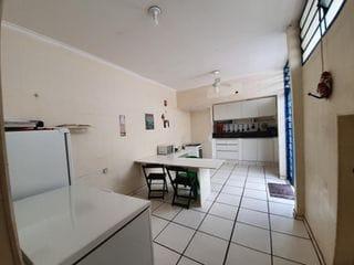 Foto do Casa-Casa à venda, Jardim América, Ribeirão Preto.