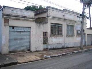 Foto do Casa-Casa à venda, Centro, Ribeirão Preto.
