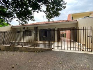 Foto do Casa-Casa à venda, Vila Bosque, Maringá, PR
