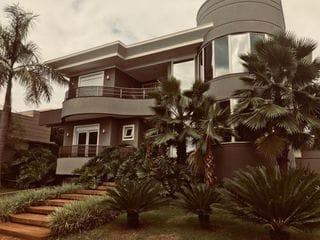 Foto do Casa-Casa à venda, Vila do Golf, Ribeirão Preto.