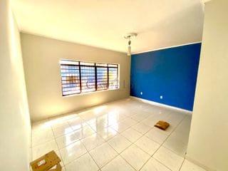 Foto do Casa-Casa à venda, Vila Boa Vista, Campinas, SP