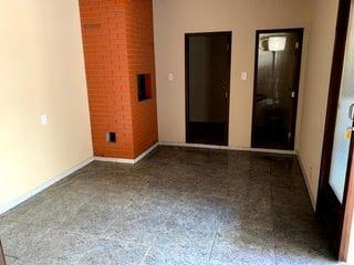 Foto do Casa-Casa à venda, Comasa, Joinville, SC