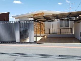 Foto do Casa-Casa à venda, Bancários, Londrina, PR