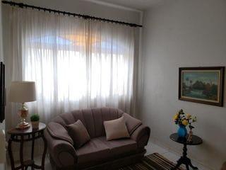 Foto do Casa-Casa à venda, Vila Seixas, Ribeirão Preto.