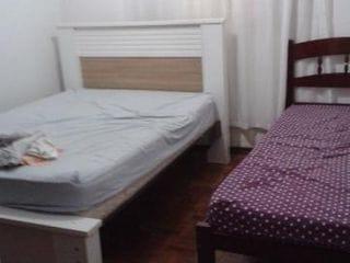 Foto do Casa-Casa à venda, Jardim Castelo Branco, Ribeirão Preto.