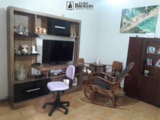 Foto do Casa-Casa com excelente localização em Balneário Camboriú.