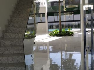 Foto do Casa-Casa à venda, Barra, Balneário Camboriú, SC