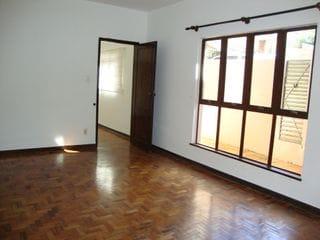 Foto do Casa-Casa à venda e locação, 4qts,  sala, sala de jantar, cozinha. Jd. Quebec, Londrina, PR