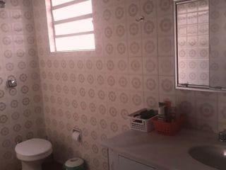 Foto do Casa-Casa à venda, Jardim Macedo, Ribeirão Preto.