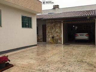 Foto do Casa-Casa mobiliada no Centro de Balneário Camboriú.