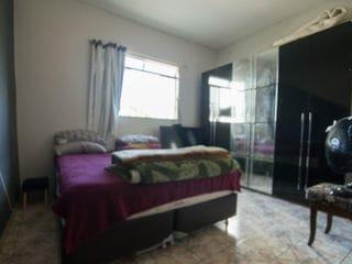 Foto do Casa-Casa à venda- Ipanema,fica a 3 quarteirões do lago  igapó 2, proximo  a av higienopolis- Londrina, PR