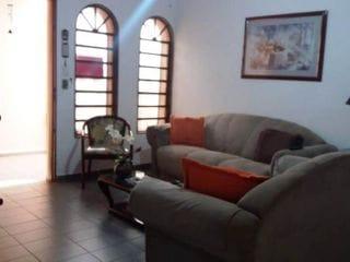 Foto do Casa-Casa à venda, Ipiranga, Ribeirão Preto.